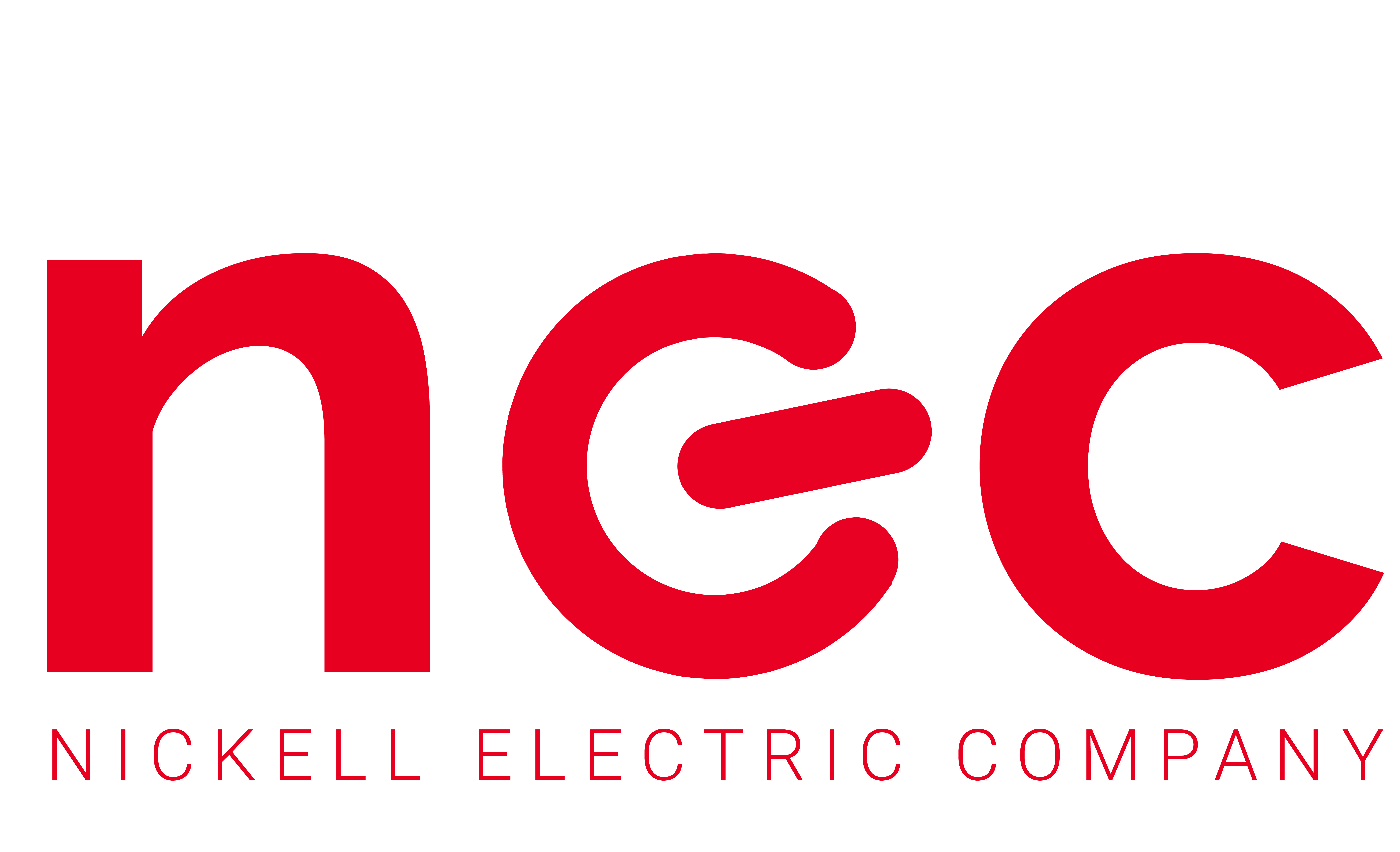 Nickell Electric Company